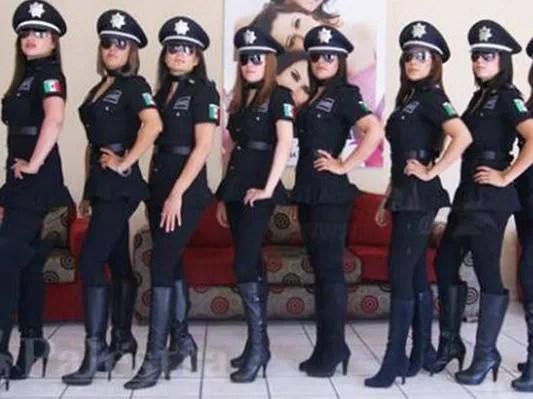 mexico-female-police.jpg