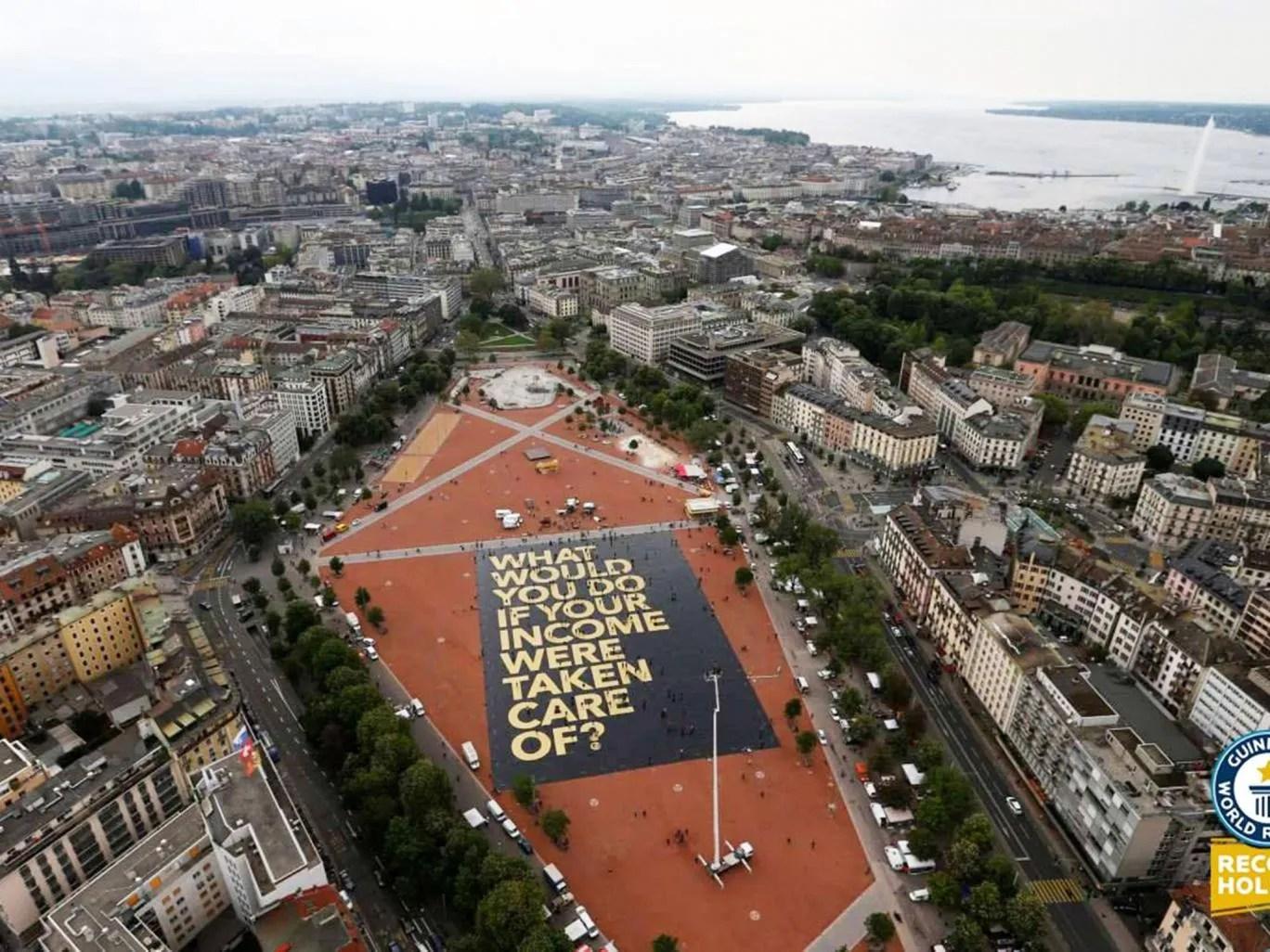 switzerland-basic-income-world-record.jpg