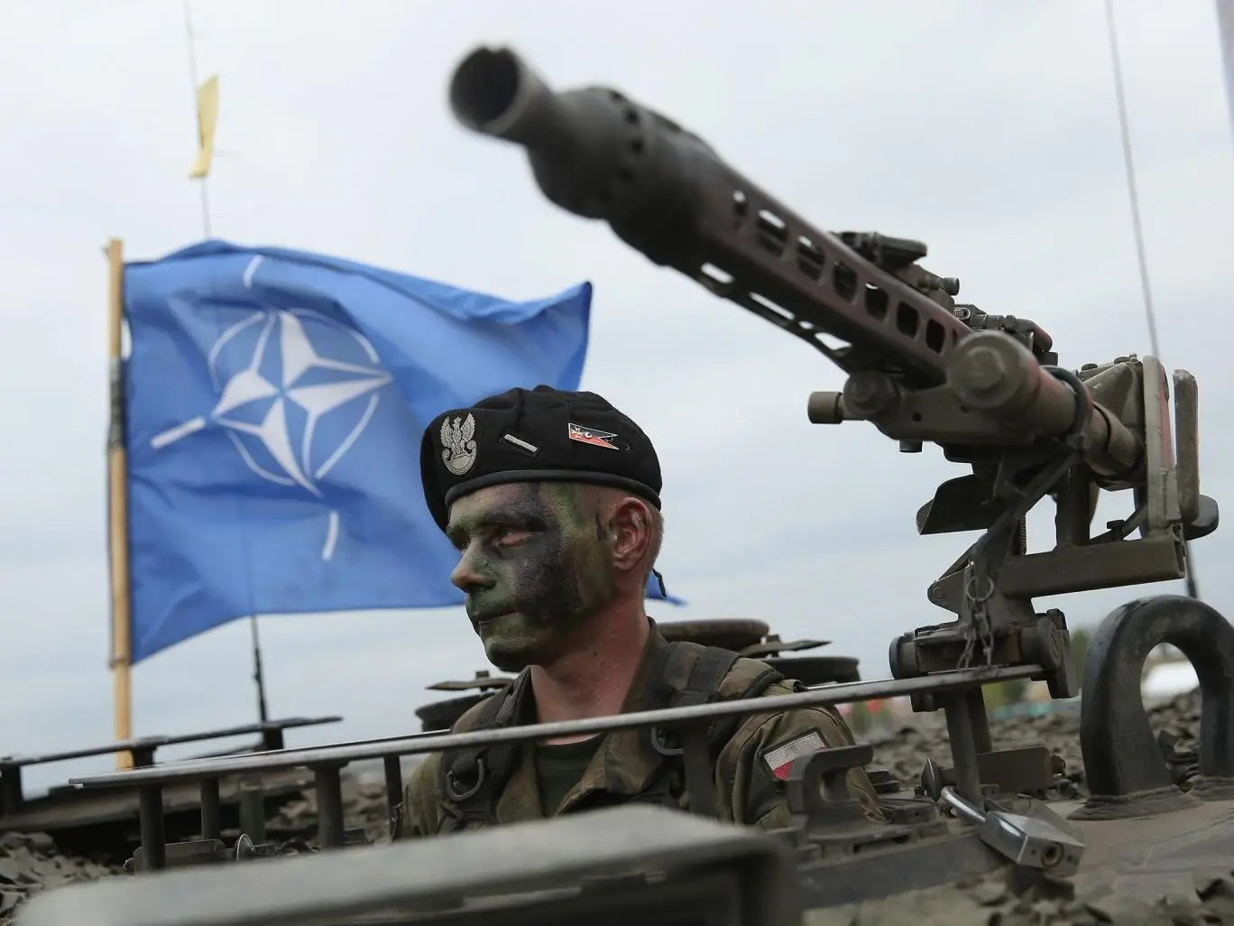 https://i0.wp.com/static.independent.co.uk/s3fs-public/styles/story_large/public/thumbnails/image/2016/07/26/09/poland-nato.jpg