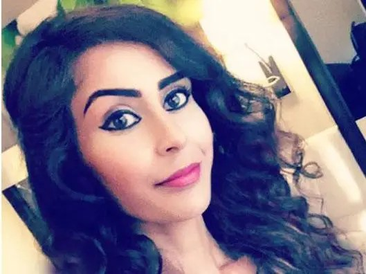 Faziah Shaheen was quizzed under terror laws after Thomson Airways cabin crew saw her reading a book about Syrian art on her honeymoon flight