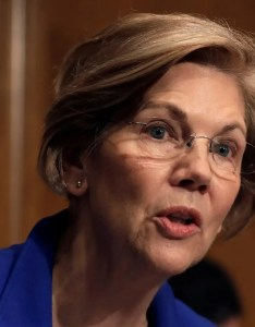 Elizabeth warren proves native american ancestry in rebuff to trump also   dna test fact check what journalists got wrong rh independent
