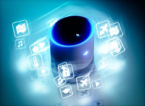 small resolution of 11 best smart home devices