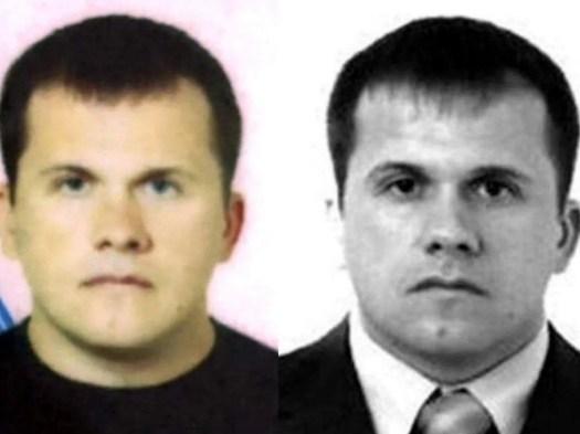 Salisbury-suspect-Dr-Alexander-Yevgenyev