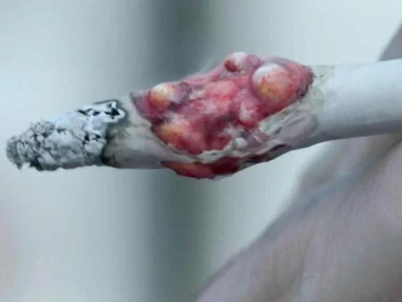 24-smoking-PA.jpg