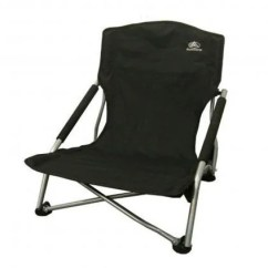 Coleman Portable Deck Chair Chairs Folding Plastic 10 Best Camping | The Independent