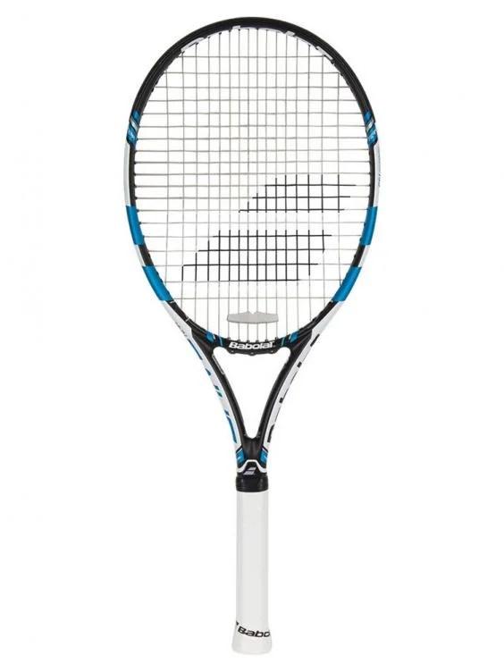 Wimbledon 2015: 12 best tennis rackets for beginners