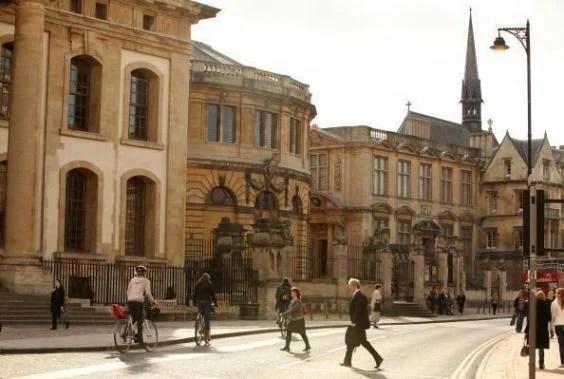 oxford university.jpg