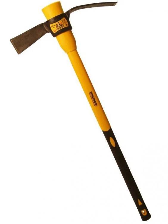 gardening tools independent