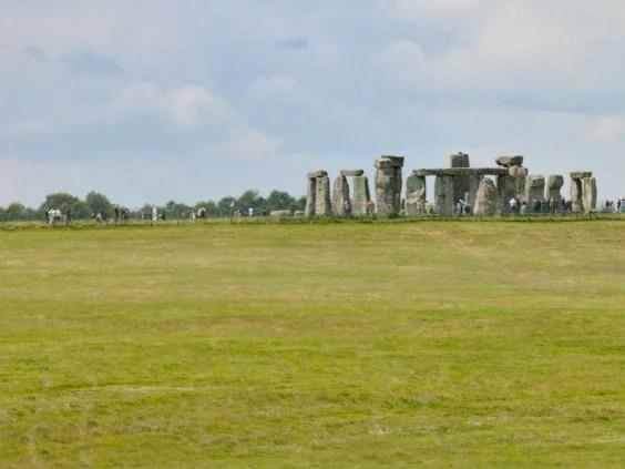 Stonehenge-3-PA.jpg