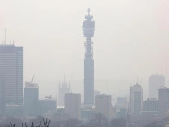 web-air-pollution-1-getty.jpg