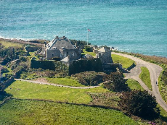 Isles-of-Scilly3.jpg