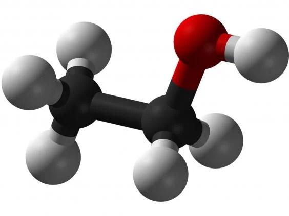 ethanol_RF.jpg