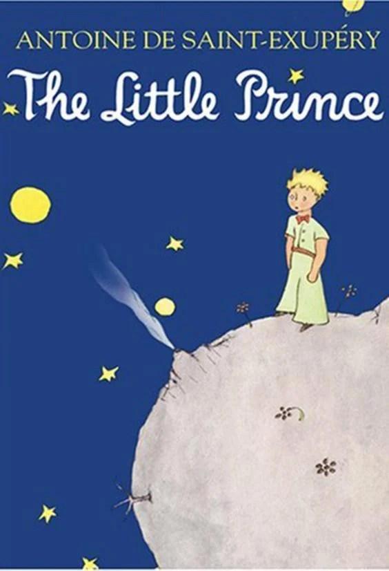 Little-Prince.jpg