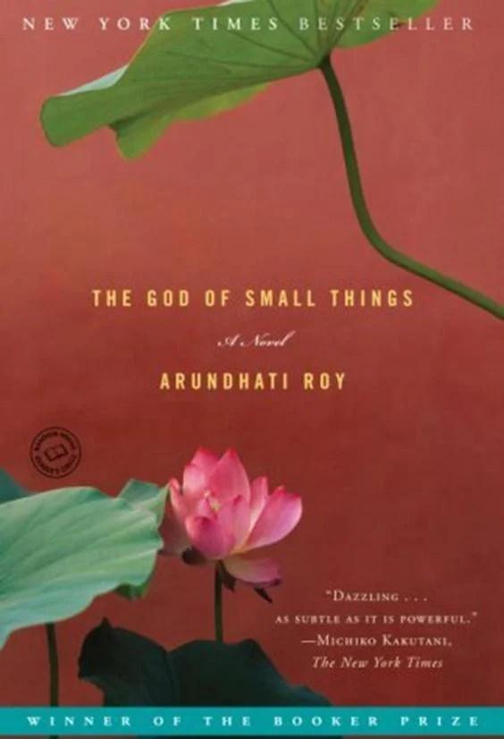 God-of-small-things.jpg