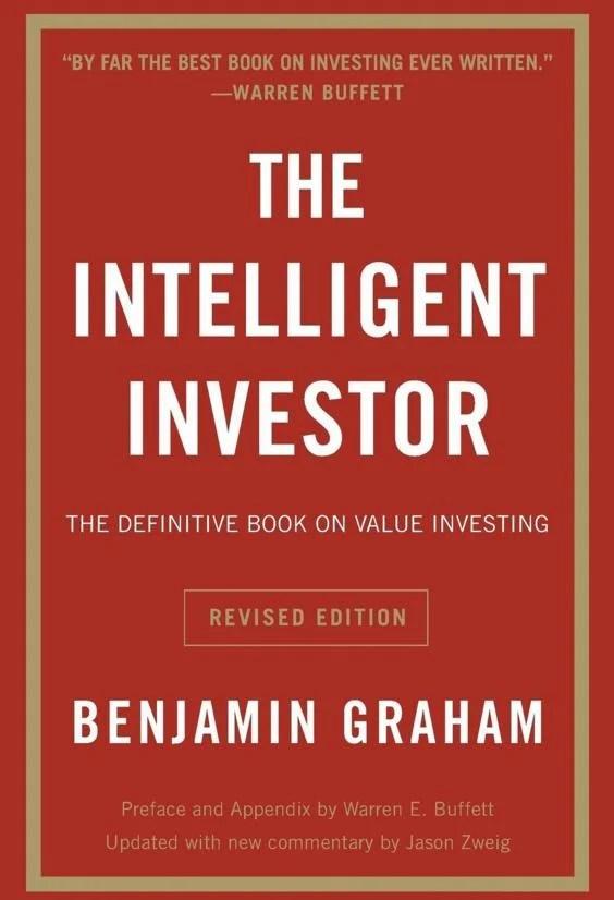 Intelligent-Investor.jpg