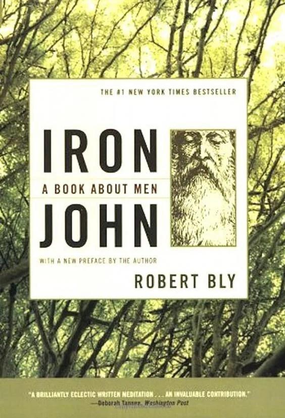 Iron-John.jpg