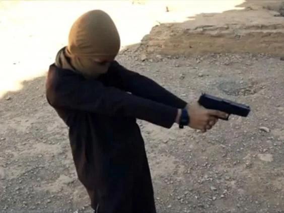 Isis-children.jpg