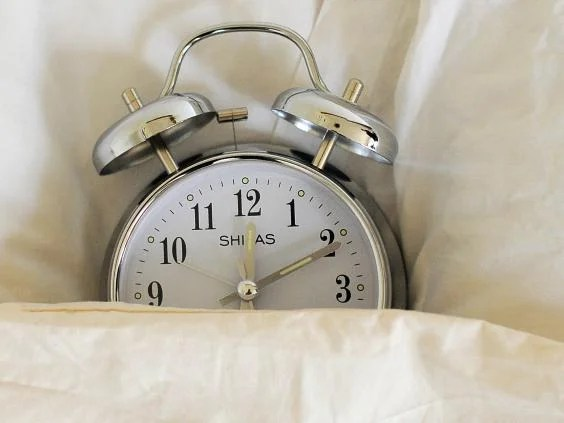 alarm-clock-getty.jpg