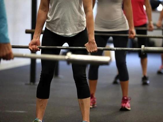 weights_RF_Getty.jpg