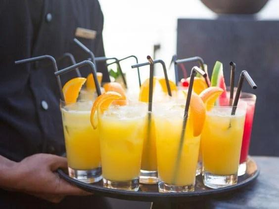 juice-istock.jpg