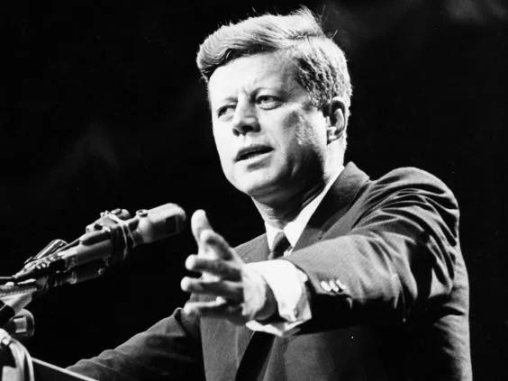 web-speeches-JFK-getty.jpg