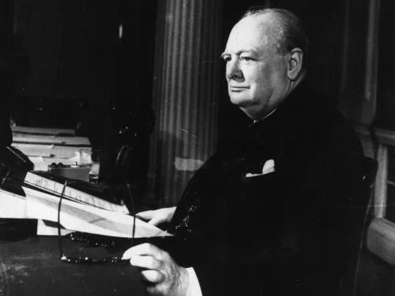 web-speeches-churchill-getty.jpg