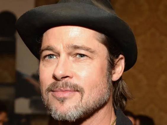 Business-Insider-Brad-Pitt.jpg