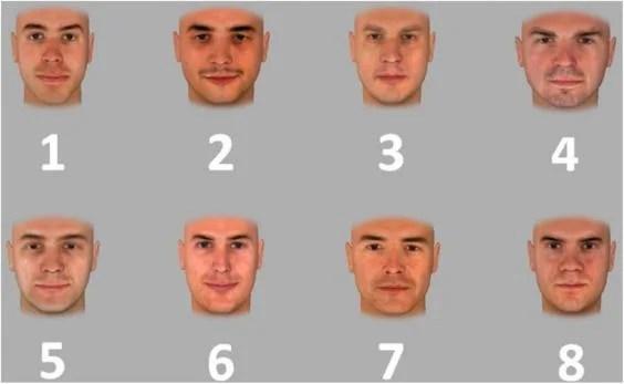 Business-Insider-Faces.jpg