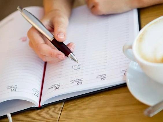 web-diary-planning-calendar-RF-getty-c.jpg