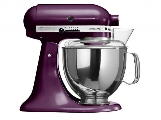 10 Best Stand Mixers The Independent