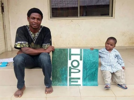 hope-new-nigeria-1.jpg