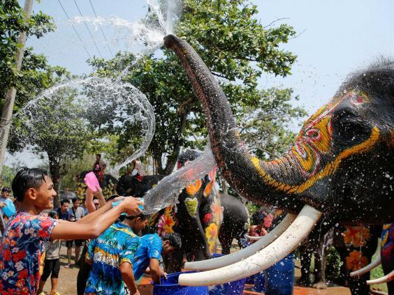 songkran-water-festival.jpg