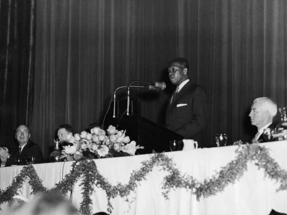 nelson-mandela-speech-1960s.jpg