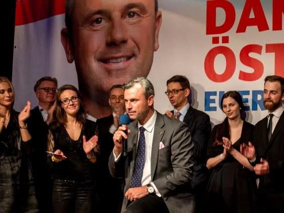nationalism-europe2.jpg