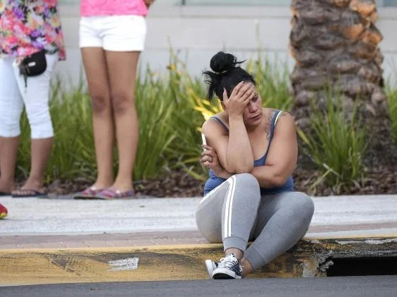 florida-nightclub-shooting.jpg
