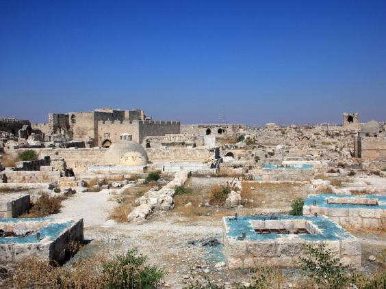 aleppo-citadel-top.jpg