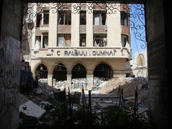 aleppo-coral-julia-dumna-hotel.jpg