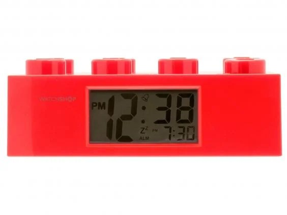 9 Best Alarm Clocks For Students