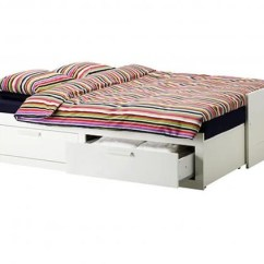 Small Sofa Bed Without Arms Baby Chairs 10 Best Day Beds   The Independent