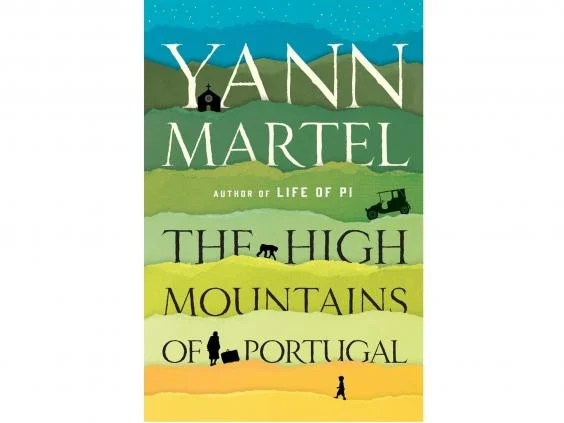 the-high-mountains-of-portu.jpg