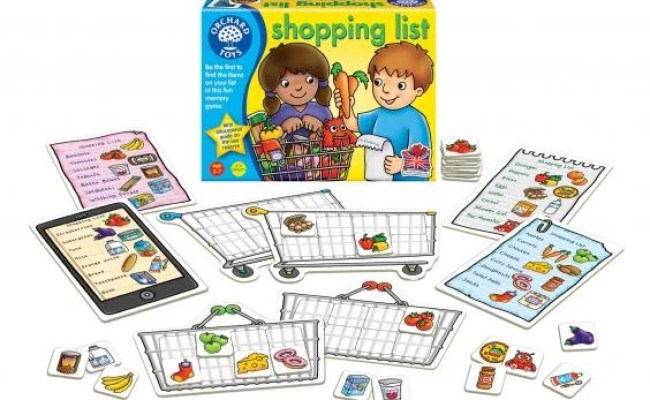 13 Best Gifts For 4 Year Olds The Independent