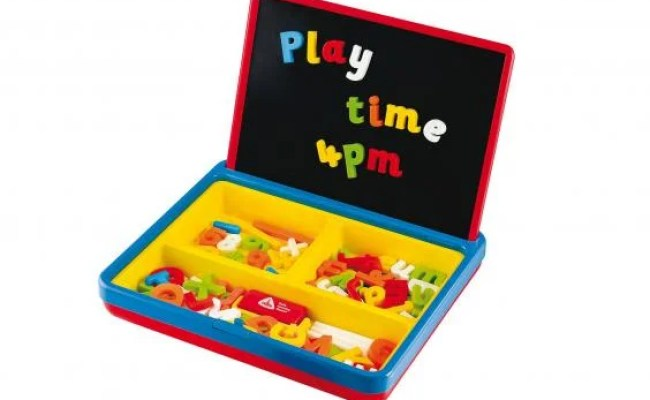 16 Best Educational Toys The Independent