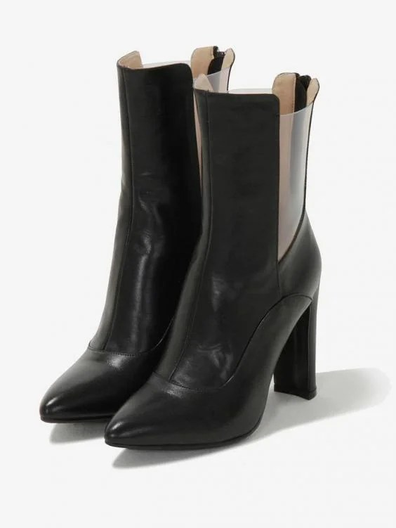 black-leather-perspex-boots.jpg