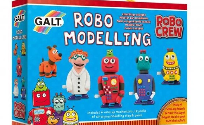 9 Best Gifts For 7 Year Olds The Independent