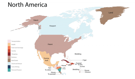 north-america-2-1.png