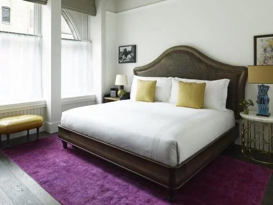 beekmanhotel-bedroom3-bjorn-wallander.jpg