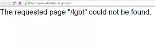 lgbt-gone.png