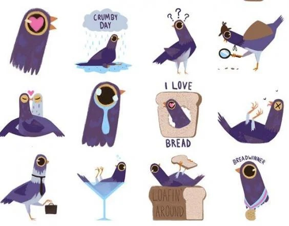 trashbird-sticker-store-fb.jpg