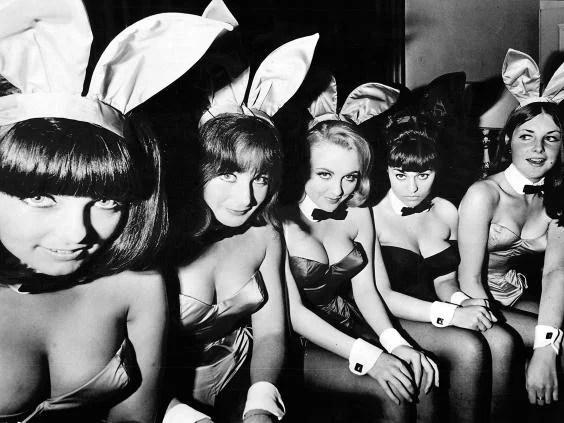 playboy-bunnies.jpg