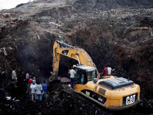 landfill-landslide.jpg